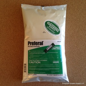 preferal_microbial_insecticide_-_evergreen_growers_supply